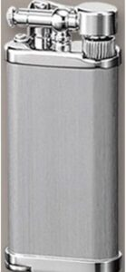 IM Corona Hairlines pipe lighter