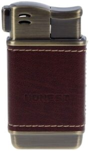 Kywa Tobacco Pipe Lighter